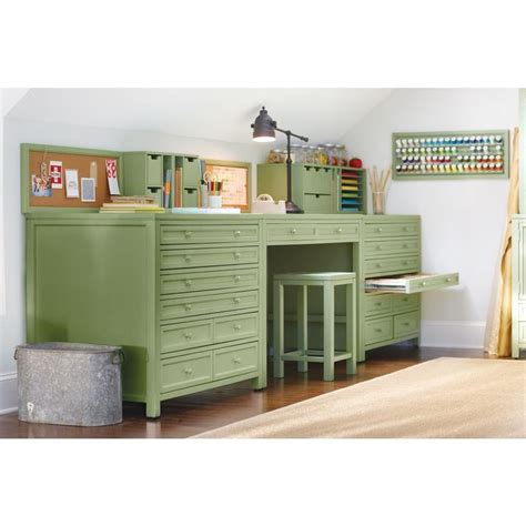 martha stewart living craft space eight drawer flat file cabinet best 25 flat file cabinet ideas on martha