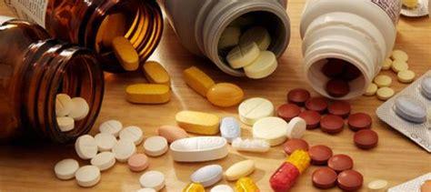Obat Yung San mitos tentang penggunaan obat yang tidak benar segiempat