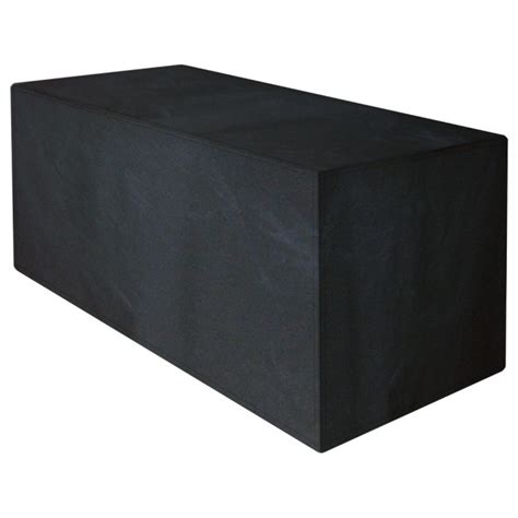 small sofa covers 2 seater small sofa cover black