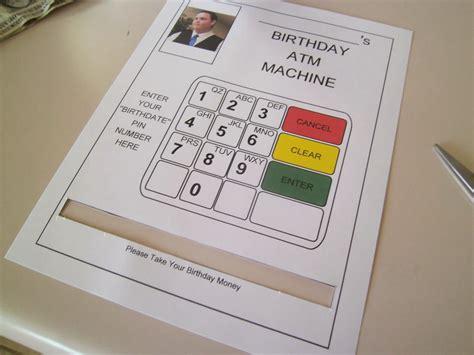 Diy  Ee  Birthday Ee   Card For Daddy The Idea King