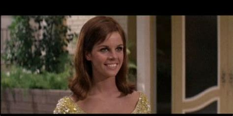 claudine longet song from the party claudine longet pictures claudine longet photo gallery