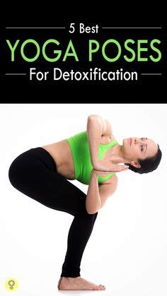 Poses For Detox by How To Get Smaller Calves The Definitive Guide Smaller