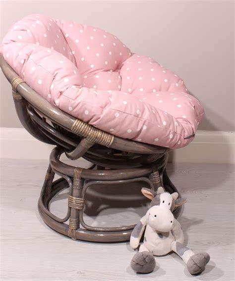 porcelain micro suede papasan chair cushion world market pink papasan chair chair design ideas