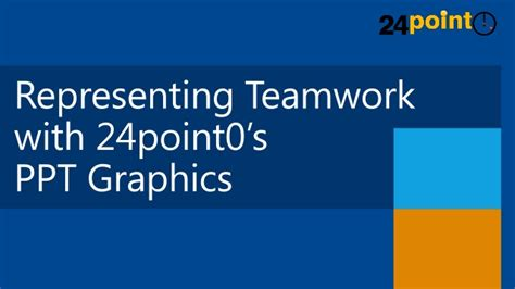 Teamwork Team Building Powerpoint Presentation Team Building Powerpoint Presentation Ppt