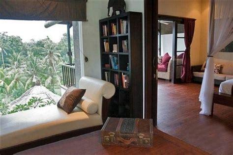 mandalay hideaway tabanan bali villa