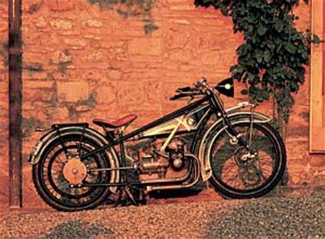 Bmw Motorrad 75 Jahre by 75 Jahre Bmw Motorsport