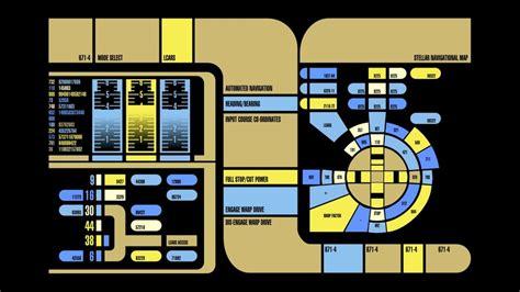 qt5 custom layout kitchen panel computer cypax net