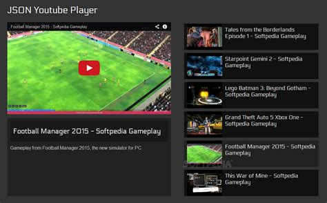download youtube player json youtube player download