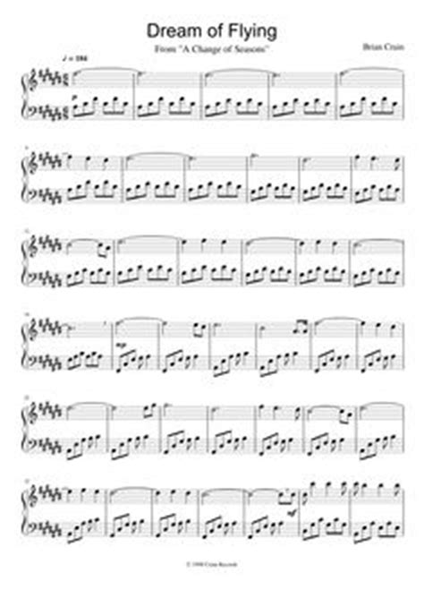 musiikki piano on free sheet piano