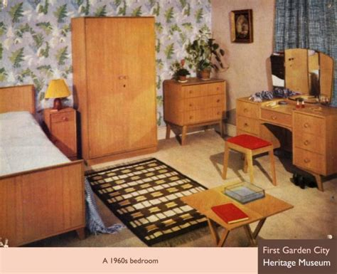 1960s bedroom furniture 1960s bedroom nen gallery