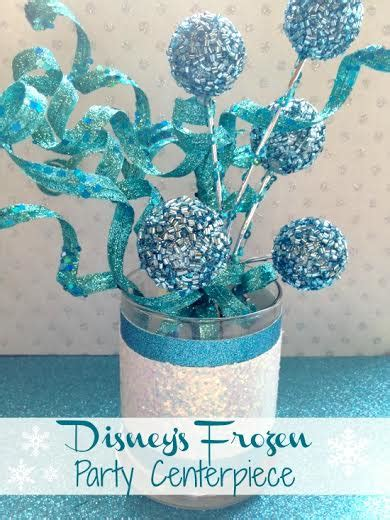 your ultimate guide to frozen theme ideas