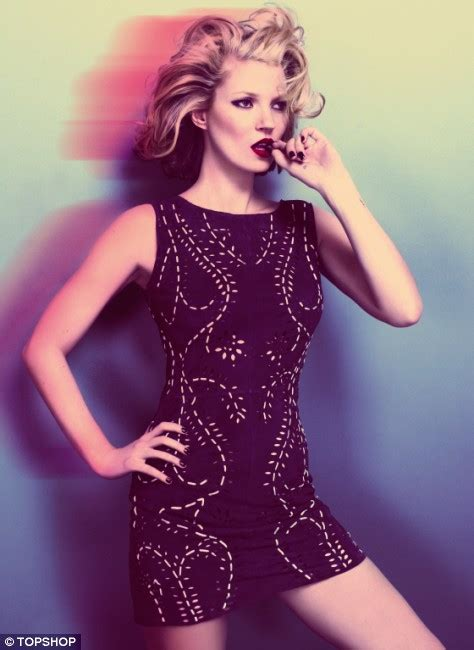 No Kate For Topshop For You kate moss topshop 2009 looks nitrolicious