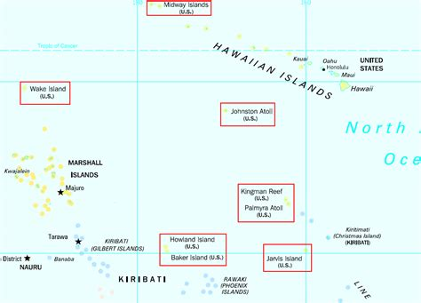 united states islands map secret bases the mystery of island