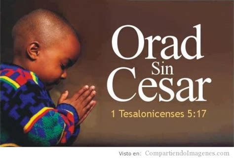 Imagenes De Orar Sin Cesar | orad sin cesar imagenes cristianas para facebook