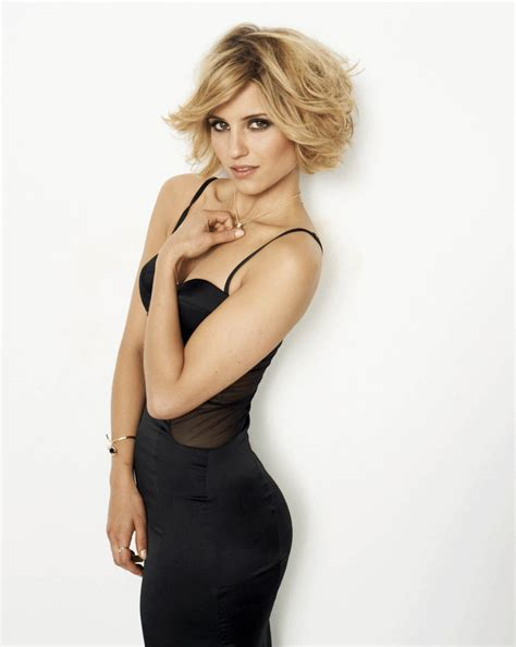 dianna agron wallpapers list