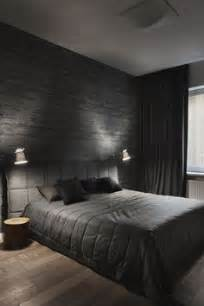 1000 ideas about men bedroom on pinterest young mans apartment bedroom ideas for men with luxury ikea furniture