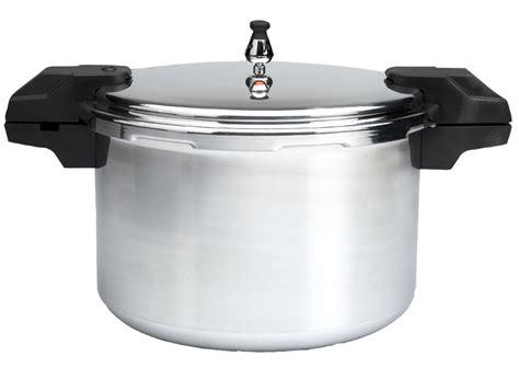 olla de cocina olla de presion express mirro 15 litros chef cocina