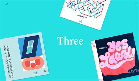 16 web design trends to watch out for in 2017 visual 16 web design trends to watch out for in 2017 visual