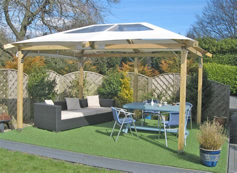 gazebos and awnings bench design build wooden gazebo