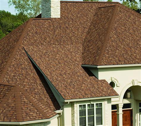 home designer pro roof return duration 174 premium shingles photo gallery detail