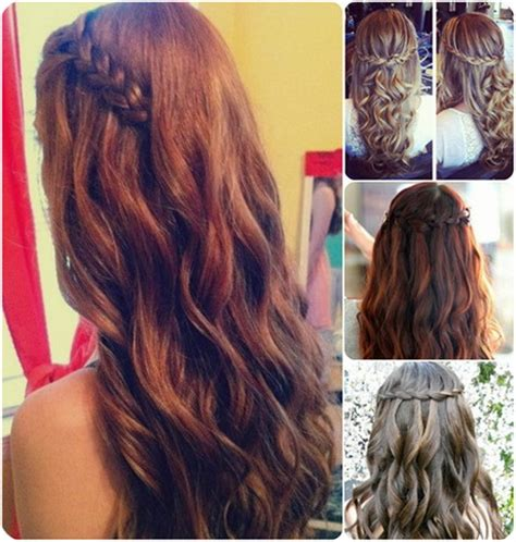 homecoming hairstyles with extensions prom hairstyles with extensions