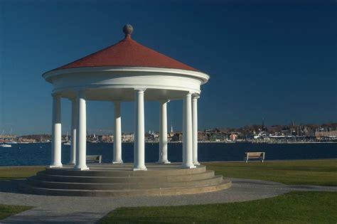 Search Ri Park Newport Rhode Island Search In Pictures