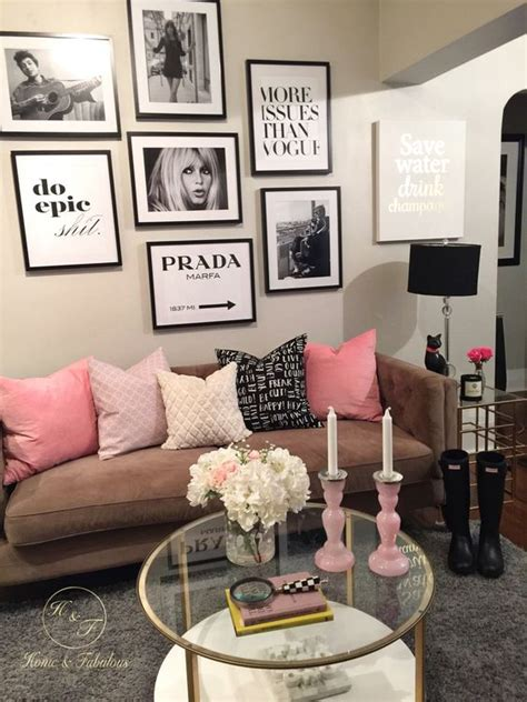 apartment bedroom decor fabulous makeup glam rooms and how to decorate your own