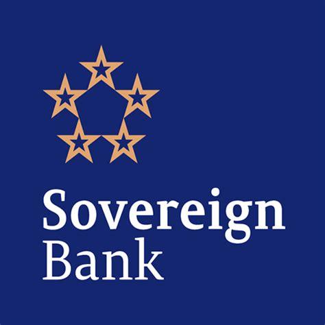 Sovereign Bank Accra