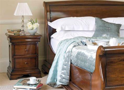 lee bedroom furniture best lee bedroom furniture contemporary home design