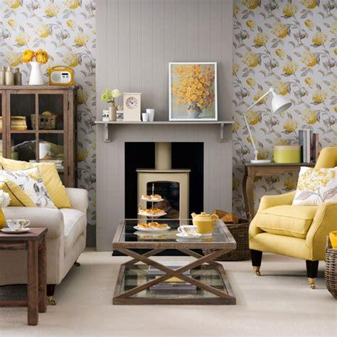 interior design chatter september