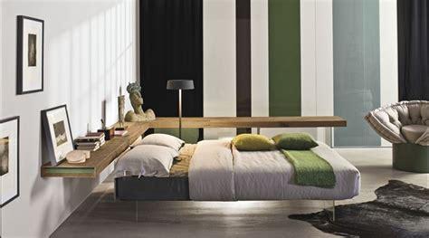 arredamento stanze da letto stanze da letto moderne camere da letto moderne