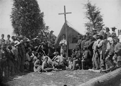 civil war images civil war photos and images