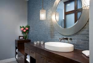 Vanity Mirror Designs 12 Framed Bathroom Mirrors Designs And Ideas