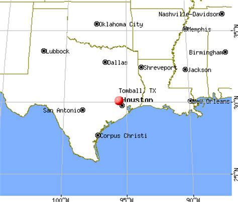 tomball texas map tomball texas tx 77375 profile population maps real estate averages homes statistics