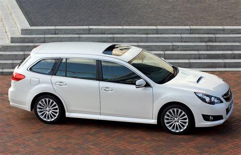 subaru wagon subaru legacy wagon 2009 2010 2011 2012 2013 2014