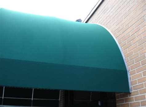 awnings south jersey awning companies in south jersey 28 images commercial awnings nj awning companies