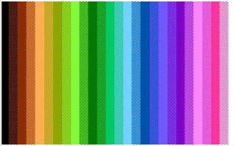 all colors in order www pixshark com images galleries all colors in order www pixshark com images galleries