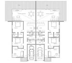 Duplex House Plans Gallery by Duplex House Plan Joy Studio Design Gallery Best Design