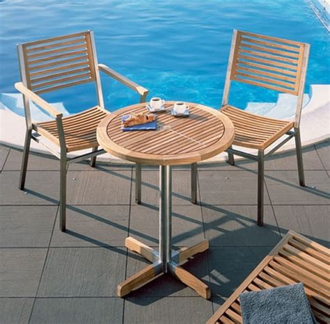 Patio Table And Chairs For Small Spaces   Patio Patio