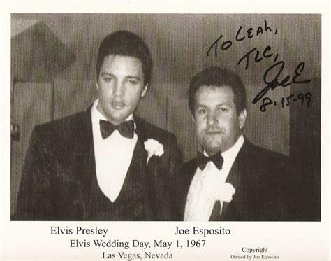 272 best images about Elvis Wedding on Pinterest