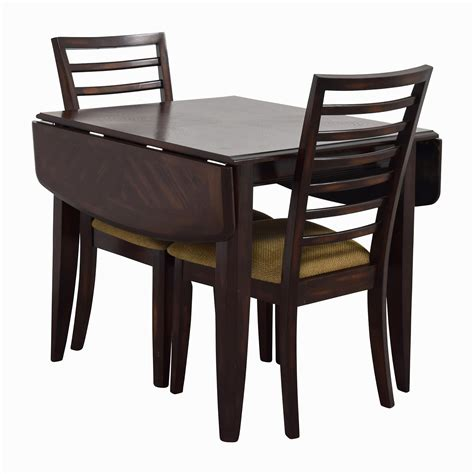 Raymour And Flanigan Dining Chairs 66 Raymour And Flanigan Raymour And Flanigan Chace Three Dining Set Tables
