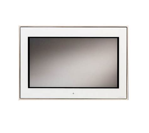Tv Led Aqua Le32aqt6500 aquavision 32 inch framed waterproof led tv uk bathrooms