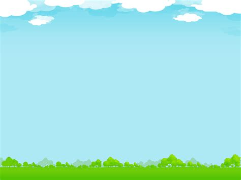 Backgrounds For Powerpoint Clipart Best Nature Powerpoint Background