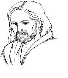 View Larger Image Credit Basicchristianitynet sketch template