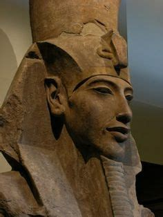 biography king tut 1000 images about ancient egypt on pinterest