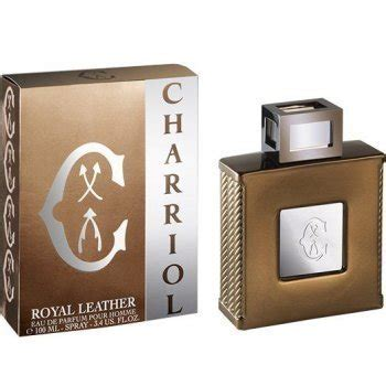 Charriol Pour Femme Edt 100ml desertcart ae charriol buy charriol products in