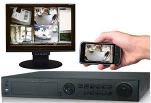 cameras for the home home cctv cameras tamworth