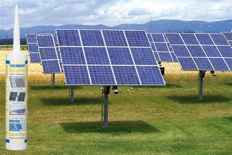 solarl fles промышленные клеи и герметики weicon