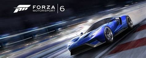 Motor X Mac forza motorsport 6 mac os free racing for mac os