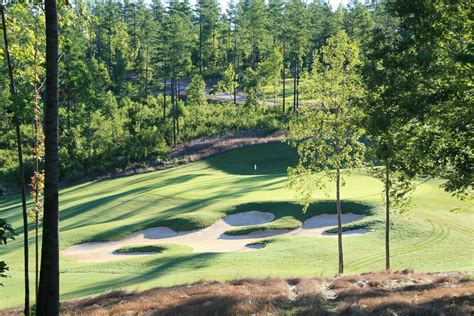 comptoir g礬n礬ral raleigh golf packages nc golf trips carolina golf